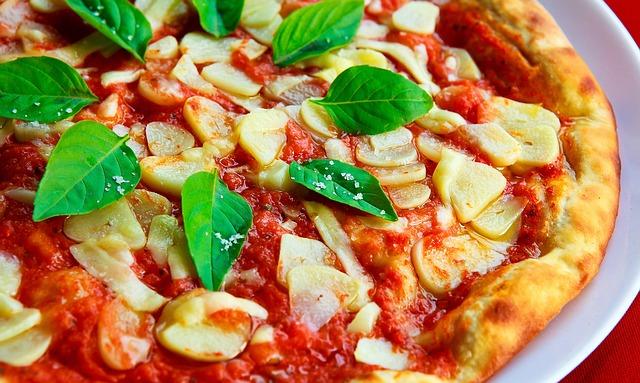 Order Food Online Ahmedabad